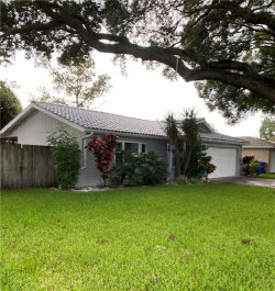 Photo of 1290 Dinnerbell Lane E, DUNEDIN, FL 34698 (MLS # U8098338)