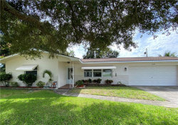 Photo of 2181 Academy Drive, CLEARWATER, FL 33764 (MLS # U8098378)