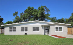 Photo of 1029 Madison Street, LARGO, FL 33770 (MLS # U8098404)