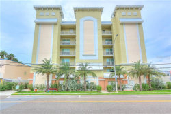 Photo of 706 Bayway Boulevard, Unit 401, CLEARWATER, FL 33767 (MLS # U8098505)