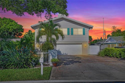 Photo of 1210 Bay Pine Boulevard, INDIAN ROCKS BEACH, FL 33785 (MLS # U8098509)