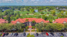 Photo of 2400 Feather Sound Drive, Unit 324, CLEARWATER, FL 33762 (MLS # U8098569)