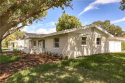 Photo of 4101 Walnut Street Ne, ST PETERSBURG, FL 33703 (MLS # U8098585)