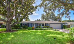 Photo of 1943 Ripon Drive, CLEARWATER, FL 33764 (MLS # U8098611)