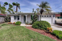 Photo of 407 Maxwell Place, INDIAN ROCKS BEACH, FL 33785 (MLS # U8098657)