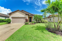 Photo of 5552 107th Terrace E, PARRISH, FL 34219 (MLS # U8098763)