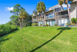 Photo of 1111 N Bayshore Boulevard, Unit D4, CLEARWATER, FL 33759 (MLS # U8098828)