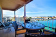 Photo of 530 S Gulfview Boulevard, Unit 602, CLEARWATER, FL 33767 (MLS # U8098860)