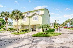 Photo of 205 Marcdale Boulevard, INDIAN ROCKS BEACH, FL 33785 (MLS # U8098925)