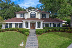 Photo of 2452 Channing Circle, CLEARWATER, FL 33764 (MLS # U8099061)