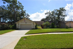 Photo of 2917 Deer Run S, CLEARWATER, FL 33761 (MLS # U8099085)