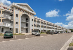 Photo of 2410 Franciscan Drive, Unit 68, CLEARWATER, FL 33763 (MLS # U8099096)