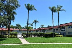 Tiny photo for 1845 S Highland Avenue, Unit 10-19, CLEARWATER, FL 33756 (MLS # U8099108)
