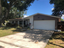 Photo of 1413 S Hillcrest Avenue, CLEARWATER, FL 33756 (MLS # U8099119)