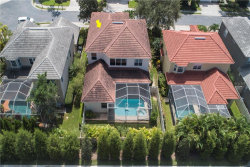 Tiny photo for 2216 Clarine Way N, DUNEDIN, FL 34698 (MLS # U8099128)
