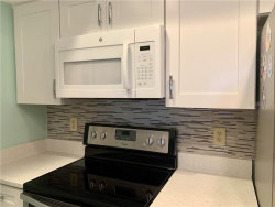 Tiny photo for 2587 Countryside Boulevard, Unit 6304, CLEARWATER, FL 33761 (MLS # U8099227)