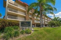 Photo of 105 Island Way, Unit 141, CLEARWATER, FL 33767 (MLS # U8099247)