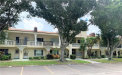 Photo of 2295 Mexican Way, Unit 33, CLEARWATER, FL 33763 (MLS # U8099342)