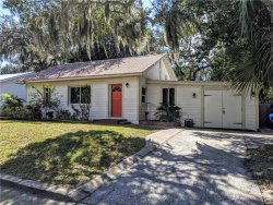 Photo of 541 Locklie Street, DUNEDIN, FL 34698 (MLS # U8099418)