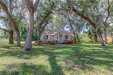 Photo of 9202 Fairweather Drive, LARGO, FL 33773 (MLS # U8099434)