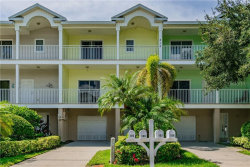 Photo of 512 1st Street, Unit 106, INDIAN ROCKS BEACH, FL 33785 (MLS # U8099661)