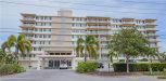 Photo of 223 Island Way, Unit 7H, CLEARWATER BEACH, FL 33767 (MLS # U8099755)