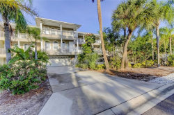 Photo of 2204 1st Street, Unit E, INDIAN ROCKS BEACH, FL 33785 (MLS # U8099816)