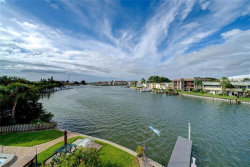 Photo of 11901 Lagoon Lane, Unit 305, TREASURE ISLAND, FL 33706 (MLS # U8099984)
