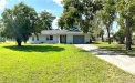 Photo of 13605 Litewood Drive, HUDSON, FL 34669 (MLS # U8100130)