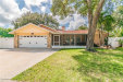 Photo of 12400 93rd Way, LARGO, FL 33773 (MLS # U8100246)