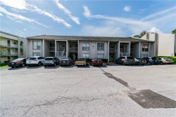 Photo of 2625 State Road 590, Unit 1811, CLEARWATER, FL 33759 (MLS # U8100691)