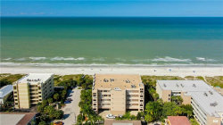 Photo of 2 15th Avenue, Unit 204, INDIAN ROCKS BEACH, FL 33785 (MLS # U8101122)