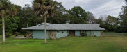 Photo of 1865 N Keene Road, CLEARWATER, FL 33755 (MLS # U8101191)