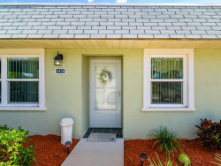 Photo of 3450 Trophy Boulevard, NEW PORT RICHEY, FL 34655 (MLS # U8101593)