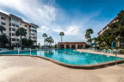 Photo of 632 Edgewater Boulevard, Unit 434, DUNEDIN, FL 34698 (MLS # U8101968)