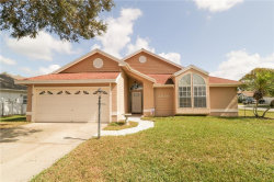 Photo of 3020 Esplanade Drive, NEW PORT RICHEY, FL 34655 (MLS # U8101980)