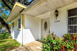 Photo of 1480 Sunset Point Road, CLEARWATER, FL 33755 (MLS # U8102060)