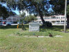 Photo of 4300 58th Street N, Unit 2021, KENNETH CITY, FL 33709 (MLS # U8102169)