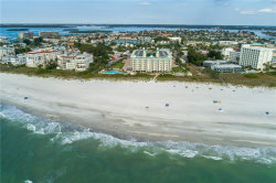Photo of 12000 Gulf Boulevard, Unit 508-S, TREASURE ISLAND, FL 33706 (MLS # U8102204)