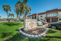 Photo of 10365 Paradise Boulevard, Unit 8, TREASURE ISLAND, FL 33706 (MLS # U8102280)