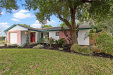 Photo of 1135 17th Avenue Sw, LARGO, FL 33778 (MLS # U8102327)