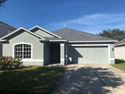 Photo of 1512 Alhambra Crest Drive, RUSKIN, FL 33570 (MLS # U8102381)