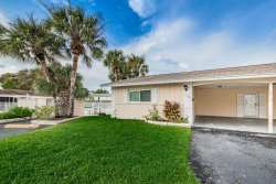 Photo of 1094 Loch Haven Drive N, Unit 1094, DUNEDIN, FL 34698 (MLS # U8102545)