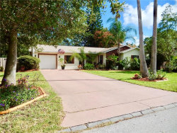 Photo of 1861 Diane Drive, CLEARWATER, FL 33759 (MLS # U8102574)