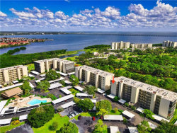 Photo of 2800 Cove Cay Drive, Unit 6A, CLEARWATER, FL 33760 (MLS # U8102589)