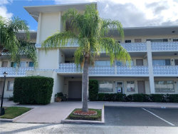 Photo of 1235 S Highland Avenue, Unit 1-304, CLEARWATER, FL 33756 (MLS # U8102705)