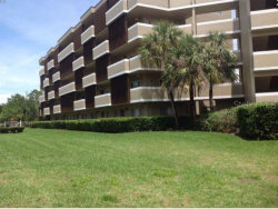 Photo of 1243 S Martin Luther King Jr Avenue, Unit C303, CLEARWATER, FL 33756 (MLS # U8102725)