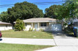 Photo of 840 4th Avenue Nw, LARGO, FL 33770 (MLS # U8102745)