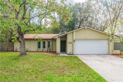 Photo of 1911 Brill Drive, LUTZ, FL 33549 (MLS # U8102758)