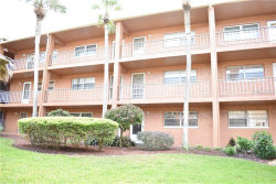 Photo of 12760 Indian Rocks Road, Unit 527, LARGO, FL 33774 (MLS # U8102806)